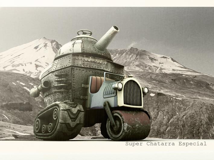 autos locos  Super Chatarra Especial -super-chatarra-definitivo2.jpg
