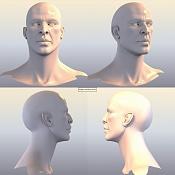 otro modelo-model_137.jpg