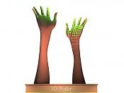 Bases y Premios-ii-concurso-3d-poder.jpg