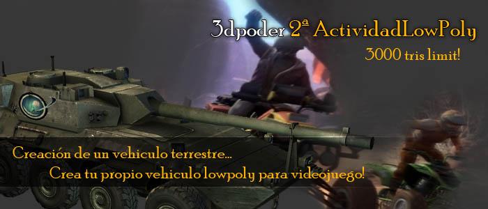 -activida2jy5.jpg