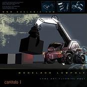 Daelon GameTutorials-portada2iq0.jpg