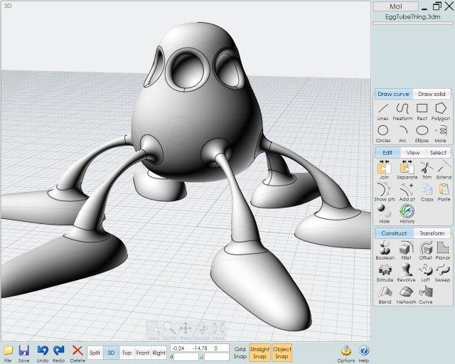 Moi-egg_thing_screenshot.jpg