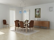 primeros pasitos en vray-living02.jpg