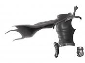 guerrero oscuro-dark-lord.e.jpg