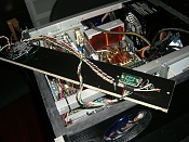 Caja de ordenador de madera-caja-htpc05.jpg