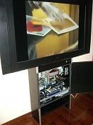 Caja de ordenador de madera-caja-htpc07-fin.jpg