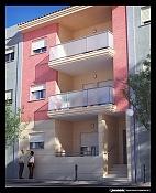Un exterior simple-massalfassar_1.jpg