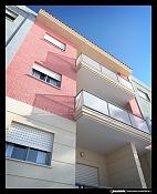 Un exterior simple-massalfassar_2.jpg