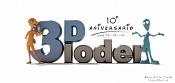 2º Concurso 3D PODER-concurso.jpg