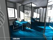 OFICINa-cubiculos.jpg