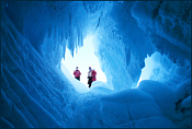 -mental ray- material caverna hielo-ice_cave.png