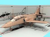 CaSa C-101 aviojet para el FS-2004-c101_13.jpg