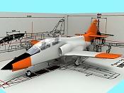 CaSa C-101 aviojet para el FS-2004-c101_15.jpg