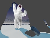 -mental ray- material caverna hielo-sss_test01.jpg