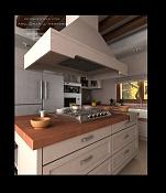cocina revista-18-copy2.jpg