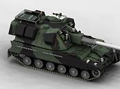 Vamos a texturar unos cuantos tanques de golpe-as_90-sin-ajar.jpg