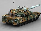 Vamos a texturar unos cuantos tanques de golpe-wiptrasdcha-2.jpg