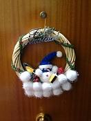 Hilo para las felicitaciones Navideñas    -muneco_navidad.jpg
