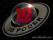 Bases y Premios-3dpoder-sin-transparencia-.jpg