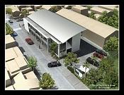 Proyecto Edificio de Oficina-vistaaerea3cgsocietyar4.jpg