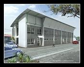 Proyecto Edificio de Oficina-34195456fx7.jpg