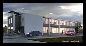 Proyecto Edificio de Oficina-vista2cgsocietyqk6.jpg
