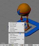 Rigs y modelos gratuitos para las actividades-flipped.jpg