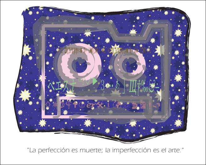 Poniendo Tornillos    -Segundo Storyboard compartido -postal.jpg