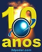 Bases y Premios-10_anos_3dpoder.jpg