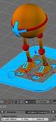 Rigs y modelos gratuitos para las actividades-capture_xray_shaz.jpg