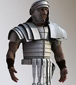Soldado Romano-brazos-copy.jpg