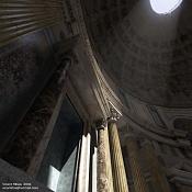 Panteo adriano  mas o menos -vicent-pant3.jpg