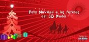Hilo para las felicitaciones Navideñas    -3d-poder.jpg