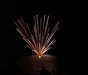 Fuegos artificiales-p1020258-1.jpg