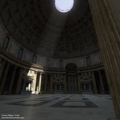 Panteo adriano  mas o menos -vicent-pant0.jpg