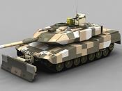 Vamos a texturar unos cuantos tanques de golpe-wip-mas-completito-izq.jpg