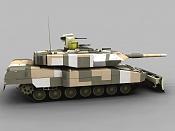 Vamos a texturar unos cuantos tanques de golpe-wip-mas-completito-dcha.jpg