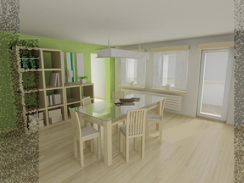 Dudas y sugerencias render interior-render5.jpg