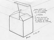 Dibujo artistico - El Pastelista-30-caja.jpg