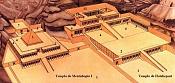 templo de mentuhopte y hatshepsut-recinto.jpg