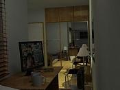 Habitacion-habitacion.jpg
