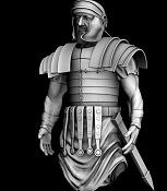Soldado Romano-falda-copy.jpg