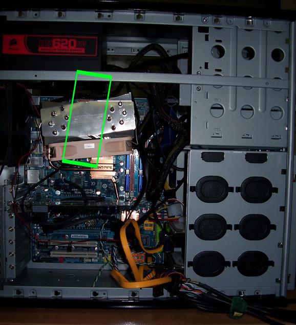 Las dudas de un manazas montando su pc-imagen002copiase3.jpg