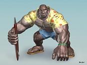 Monstruo playero-grunt2.jpg
