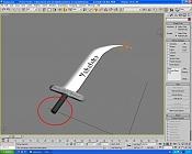 Cómo rotar un objeto-imagen1.jpg