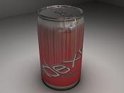 iNdeXDrink una bebida refrescante-preview_final.jpg