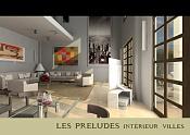 Villa Francesa-2.jpg