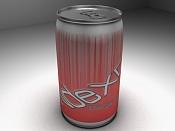 iNdeXDrink una bebida refrescante-preview_final_02.jpg