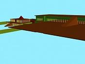 templo de mentuhopte y hatshepsut-tem_3.jpg