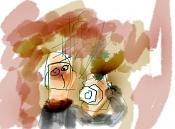 Poniendo Tornillos    -Segundo Storyboard compartido -23.jpg